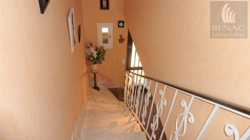 Vente maison / villa St juery 147 000€ - Photo 4