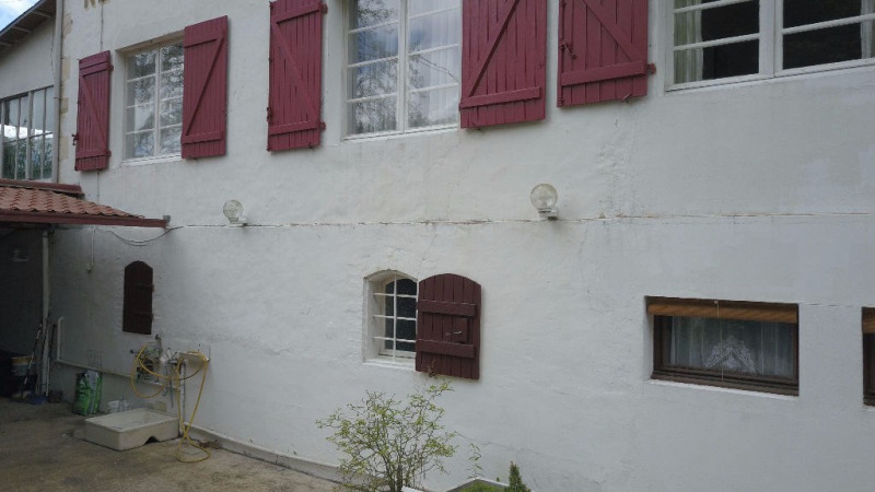 Vente maison / villa Dax 253340€ - Photo 4