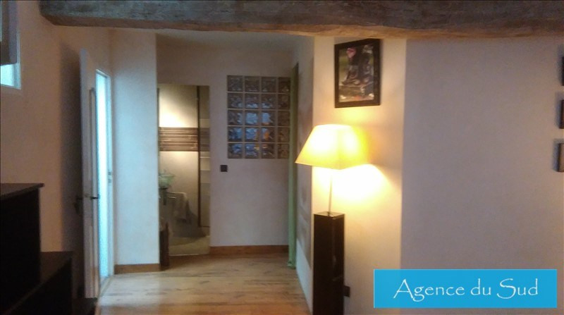 Vente maison / villa St zacharie 345 000€ - Photo 8