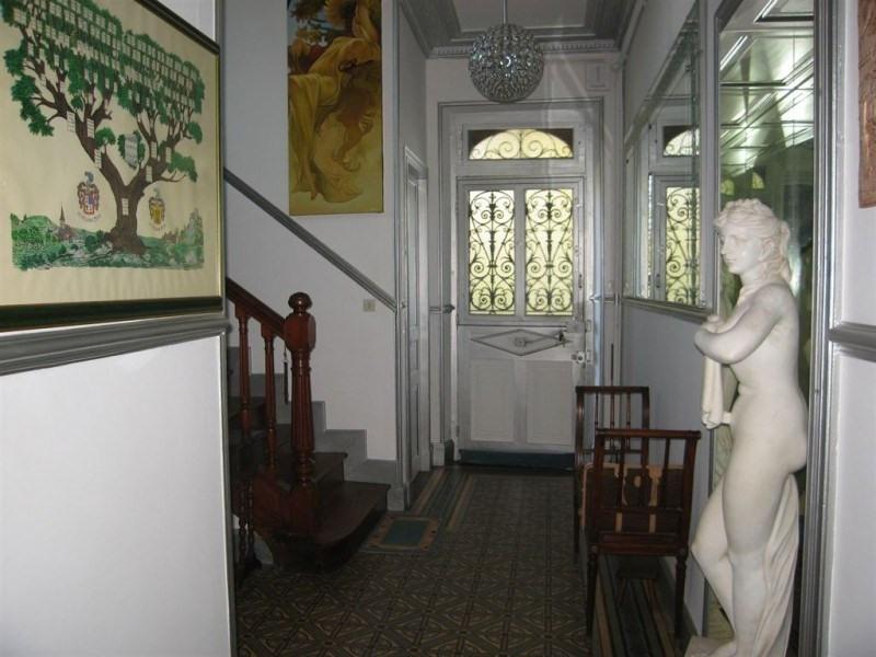 Vente de prestige maison / villa Cambo les bains 751000€ - Photo 3
