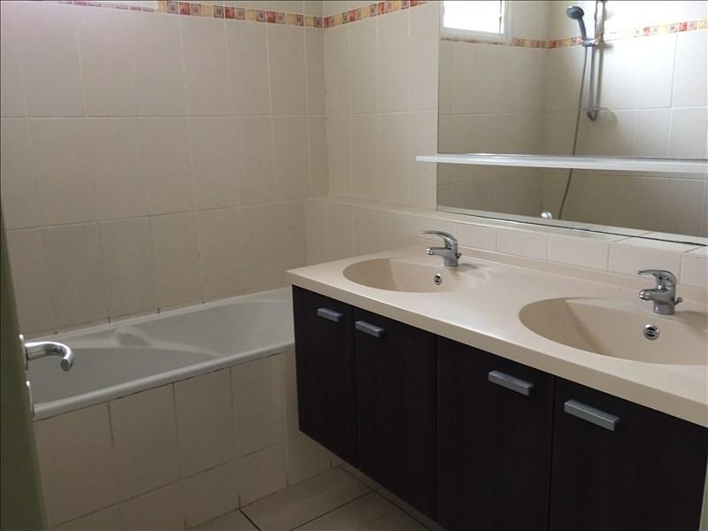 Venta  apartamento La possession 231000€ - Fotografía 6