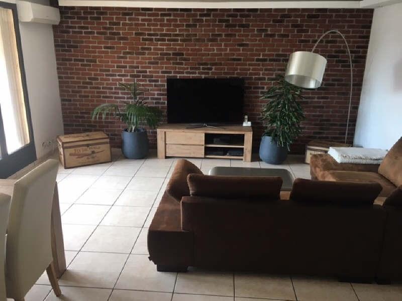 Sale apartment Toulon 172000€ - Picture 2