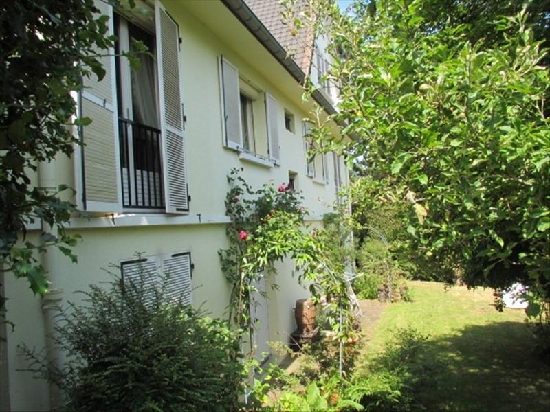 Sale house / villa Mareil marly 980000€ - Picture 9