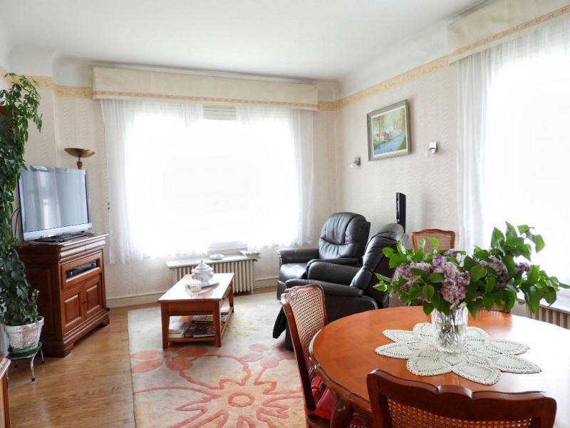 Sale house / villa Royan 376200€ - Picture 4