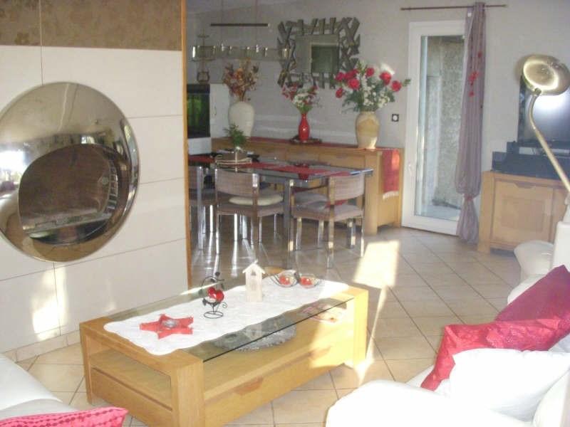 Vente maison / villa La valette du var 369000€ - Photo 5