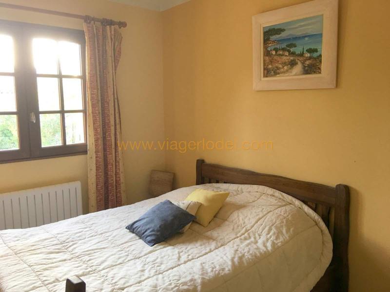 Life annuity house / villa Garéoult 285000€ - Picture 7
