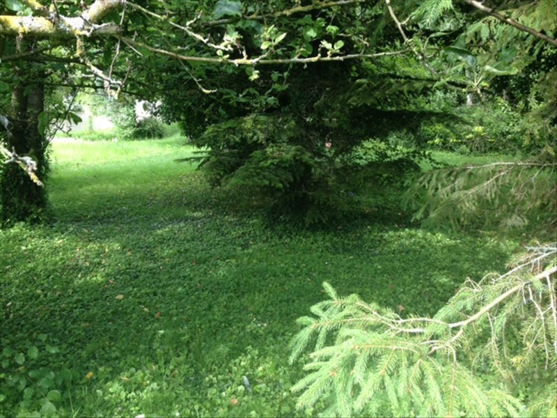 Vente terrain Soissons 60000€ - Photo 3