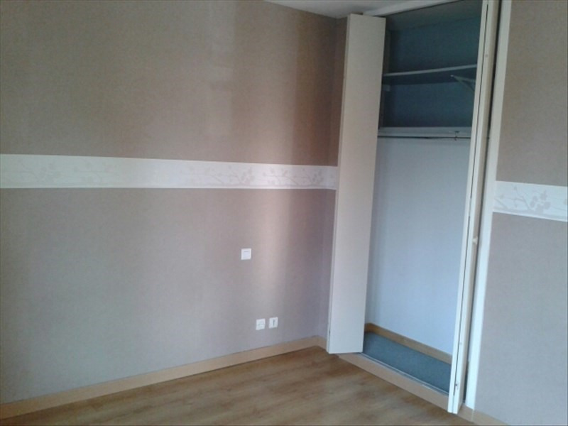 Rental apartment Couilly pont aux dames 675€ +CH - Picture 6