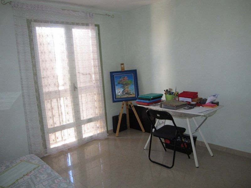 Vente appartement Six fours les plages 250 000€ - Photo 6