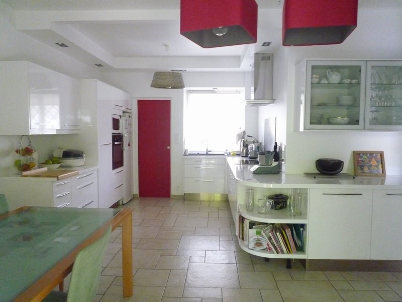 Vente maison / villa Orange 449 000€ - Photo 4