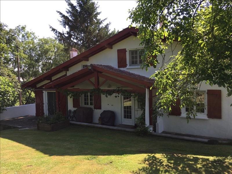 Vente de prestige maison / villa Urrugne 700000€ - Photo 2