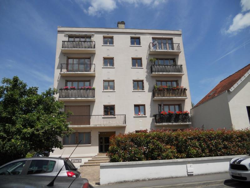 Sale apartment Bry sur marne 338000€ - Picture 6