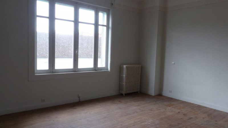 Vente maison / villa Agen 336 000€ - Photo 5