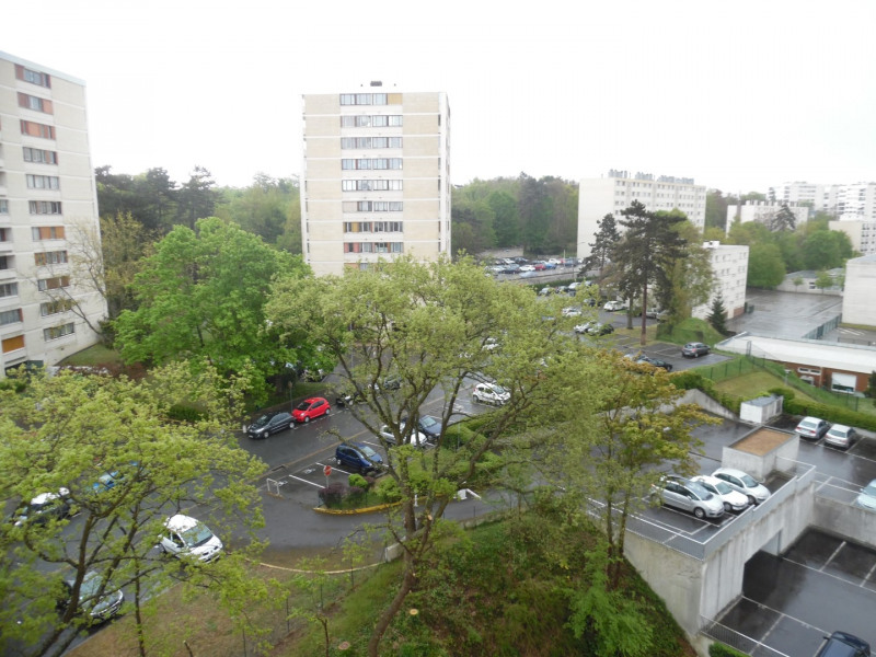 Vente appartement Poissy 239 000€ - Photo 5