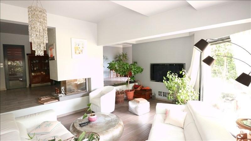 Vente de prestige maison / villa Garches 1870000€ - Photo 3