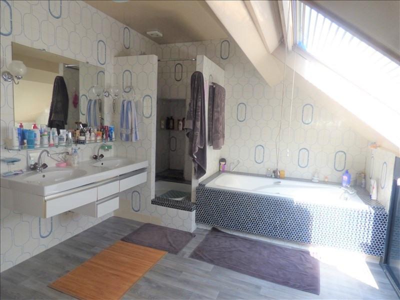 Vente maison / villa St pourcain sur sioule 239000€ - Photo 7
