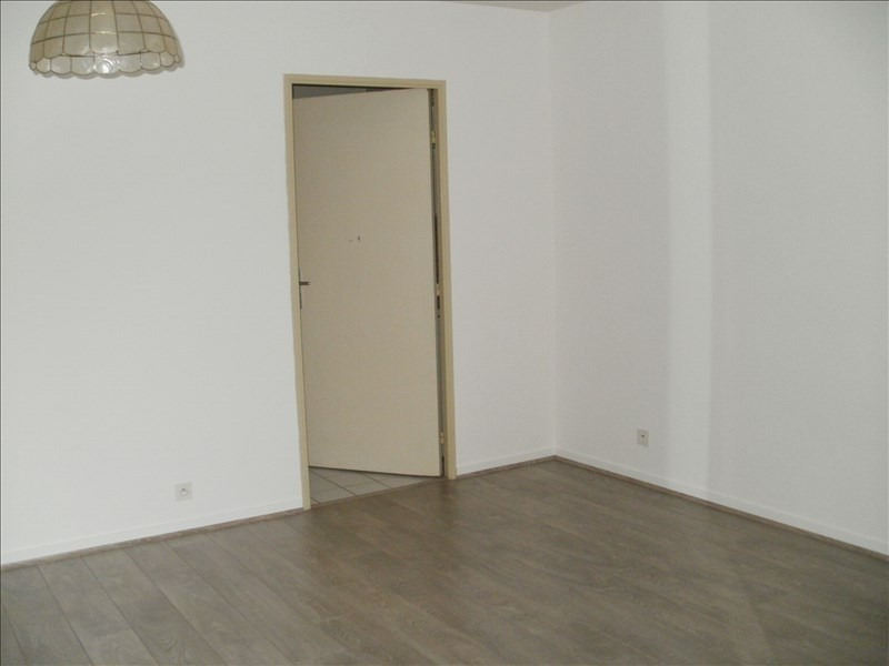 Vente appartement Dax 70 200€ - Photo 3