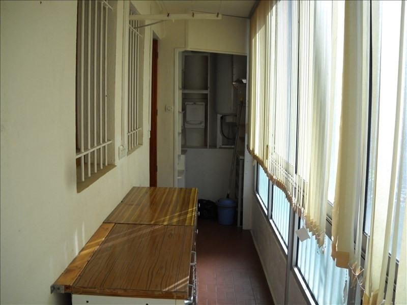 Sale apartment La seyne sur mer 178000€ - Picture 7