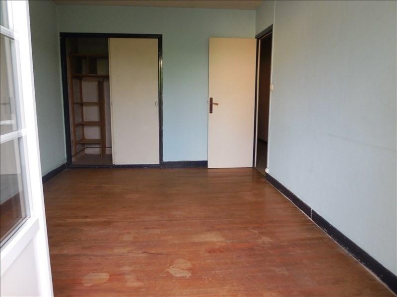Vente maison / villa Toulouse 213000€ - Photo 3
