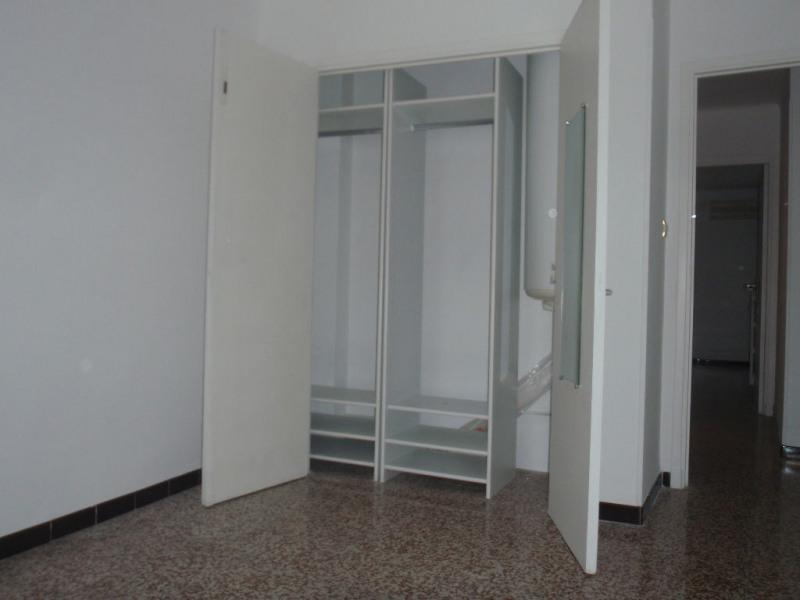 Location appartement Roquebrune cap martin 1080€ CC - Photo 7