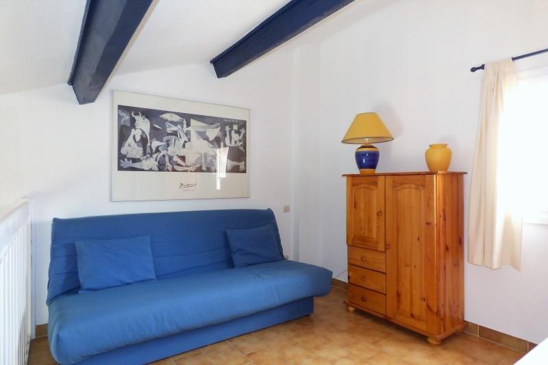 Vente maison / villa Valras plage 145000€ - Photo 2