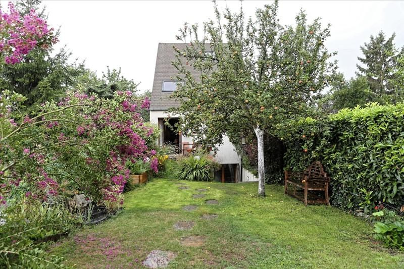 Vente maison / villa Conflans-sainte-honorine 463 800€ - Photo 1