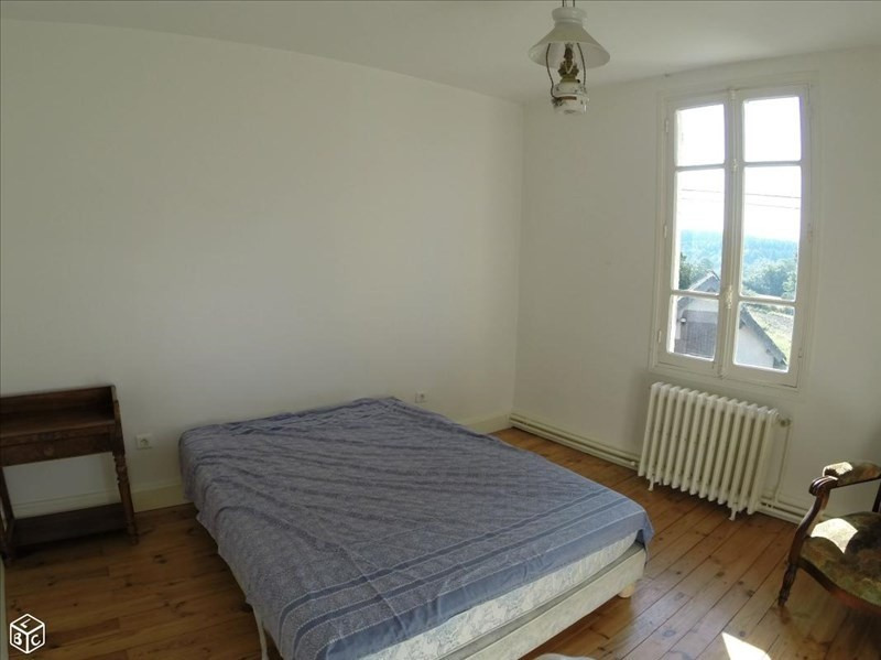 Sale house / villa St prix 88000€ - Picture 8