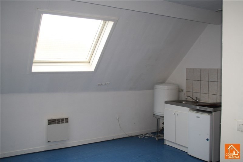 Sale building Valenciennes 320 000€ - Picture 5