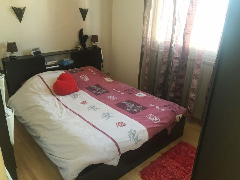 Vente appartement Le perreux sur marne 259900€ - Photo 6