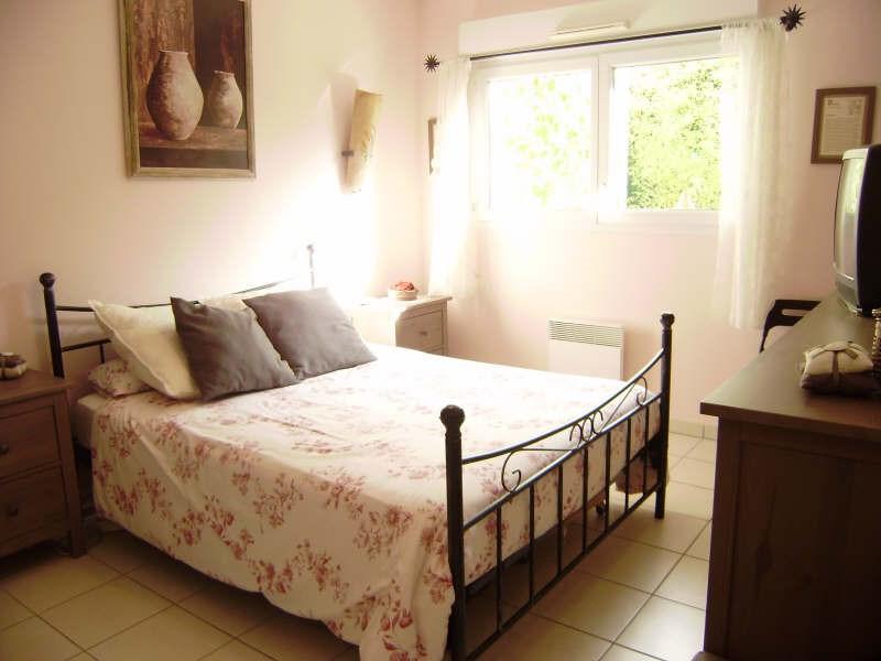 Vente appartement Salon de provence 215000€ - Photo 6
