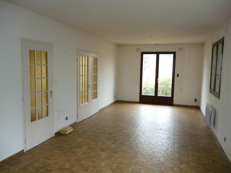 Продажa дом Thurins 333000€ - Фото 1