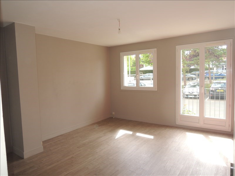 Vente appartement Marly-le-roi 215000€ - Photo 2