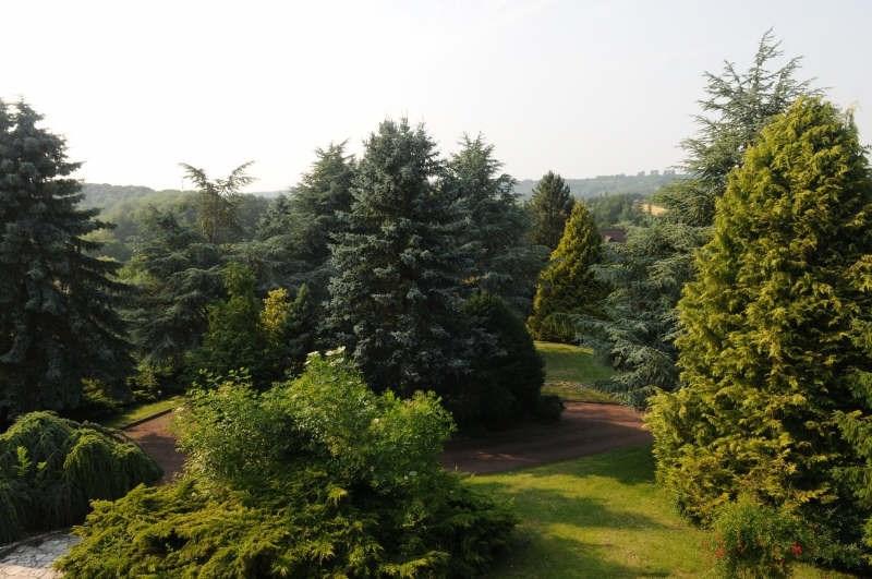 Immobile residenziali di prestigio casa Arras 520000€ - Fotografia 2