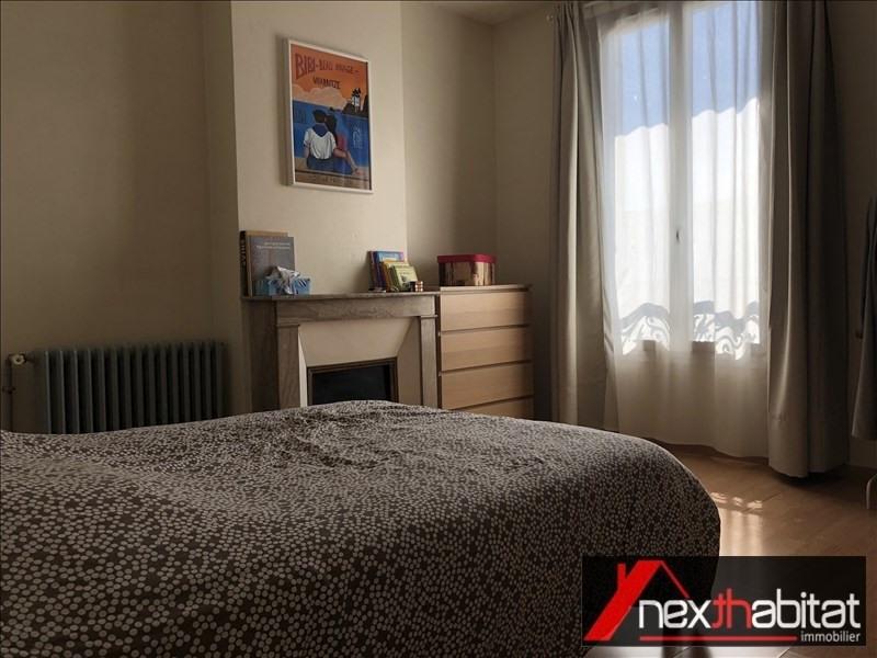 Vente maison / villa Livry gargan 275000€ - Photo 6