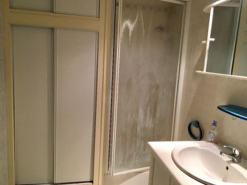 Sale house / villa Beauvais 115000€ - Picture 4