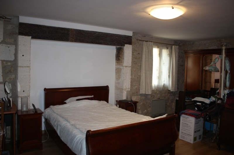 Sale house / villa St pierre de cole 167900€ - Picture 5