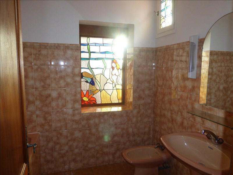 Location appartement Pau 570€ CC - Photo 7
