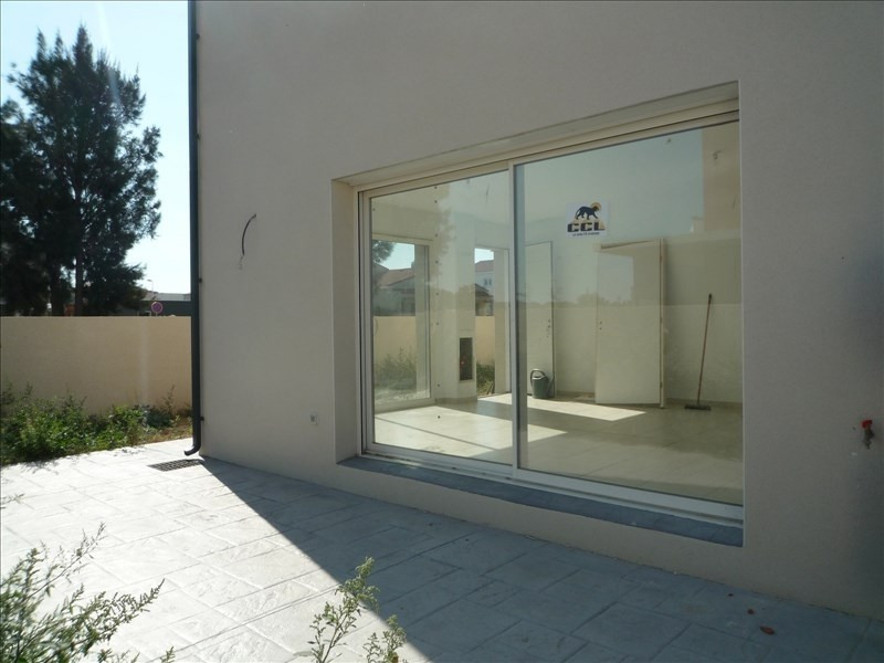Sale apartment Perpignan 169 000€ - Picture 3