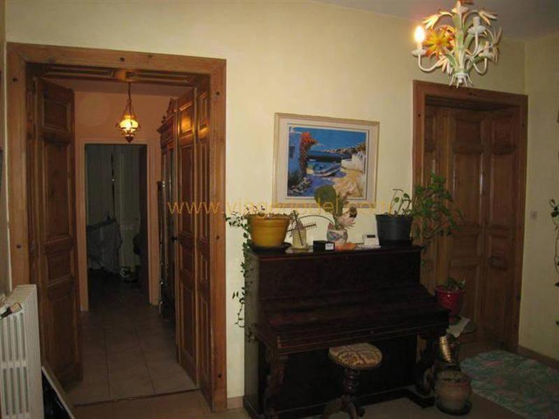 养老保险 公寓 Beauvoisin 65000€ - 照片 2