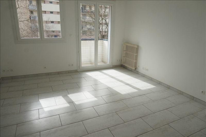 Vente appartement Colomiers 126000€ - Photo 3
