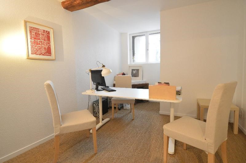 Location bureau Blagnac 455€ CC - Photo 1