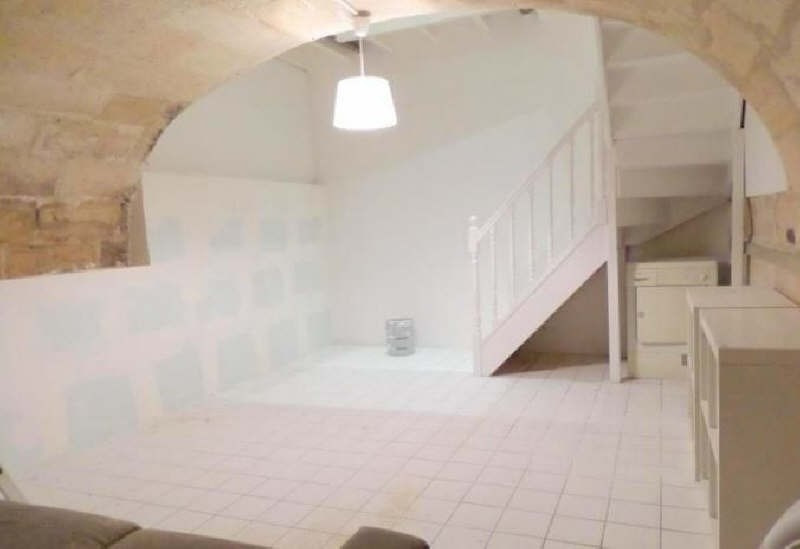 Vente appartement Bordeaux 260 000€ - Photo 6