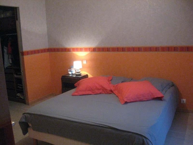 Location appartement Meximieux 350€ CC - Photo 3