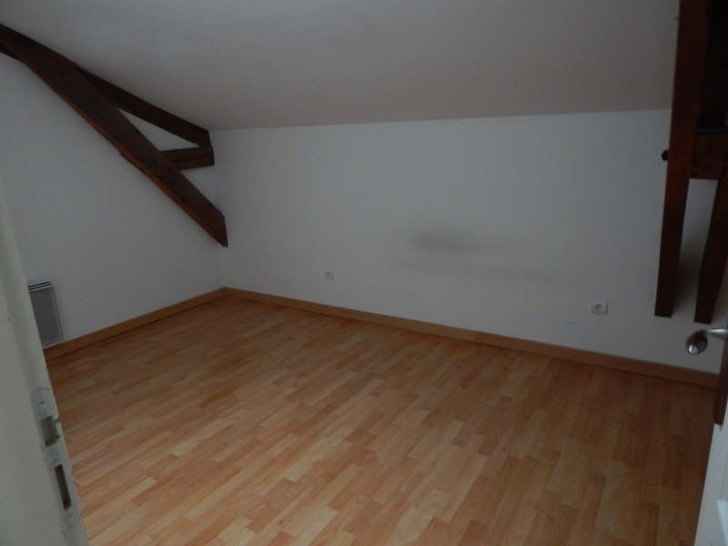 Location maison / villa Limoges 600€ +CH - Photo 9