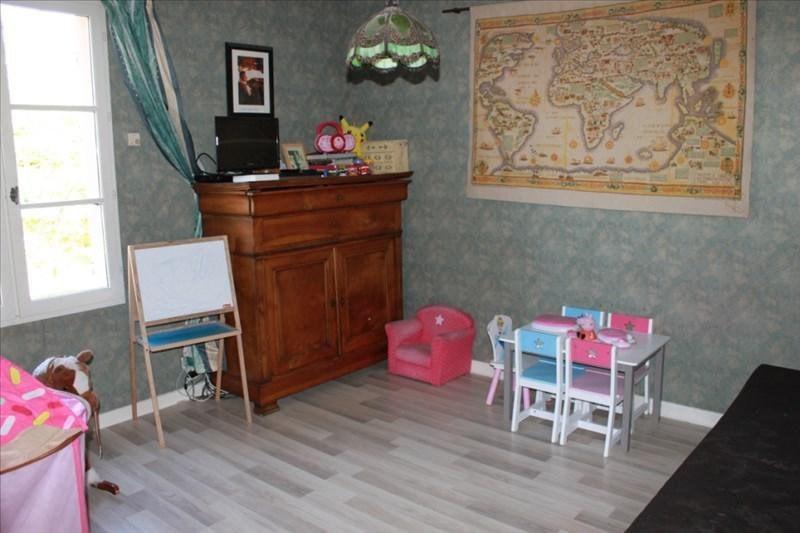 Sale house / villa St sorlin de vienne 415000€ - Picture 15