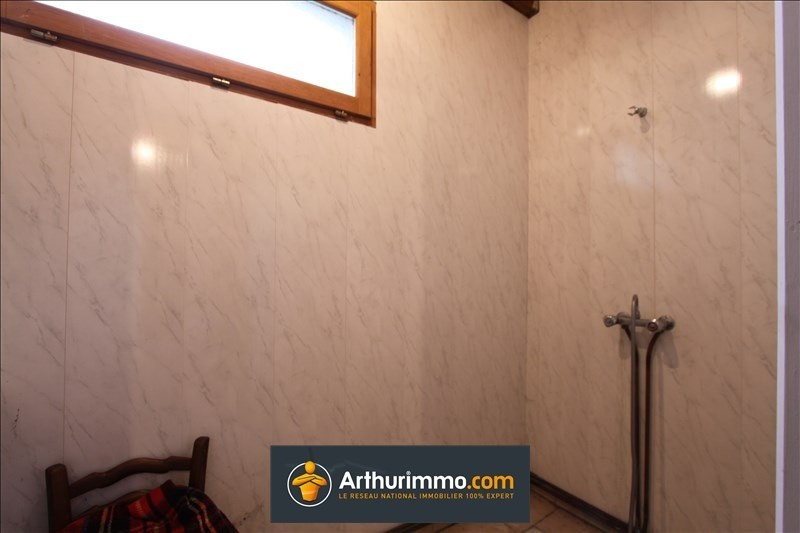 Sale house / villa Le bouchage 65000€ - Picture 3