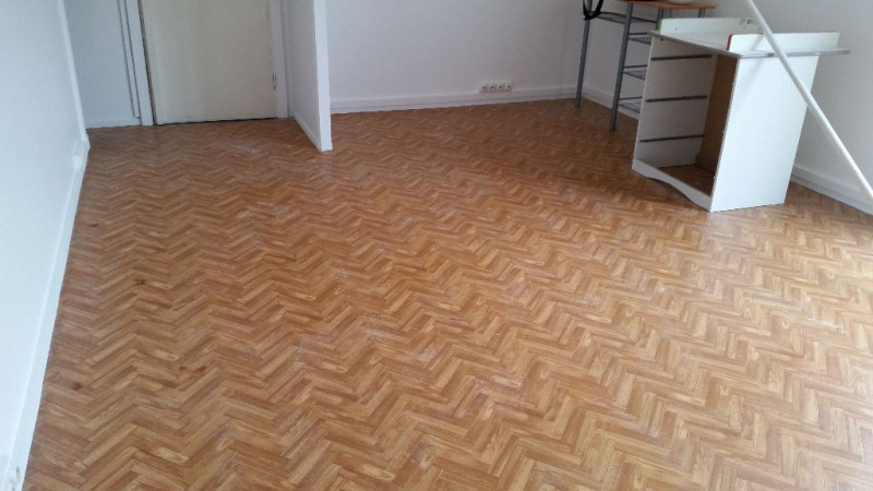 Vente appartement Orly 157 000€ - Photo 4