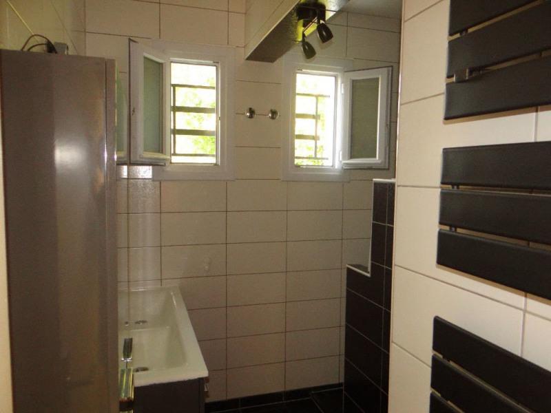 Sale house / villa Lumigny nesles ormeaux 282000€ - Picture 13
