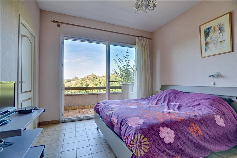 Sale house / villa Alix 380000€ - Picture 6