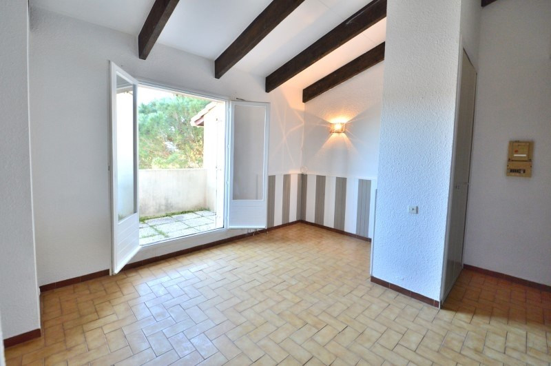 Produit d'investissement appartement Cogolin 87000€ - Photo 2